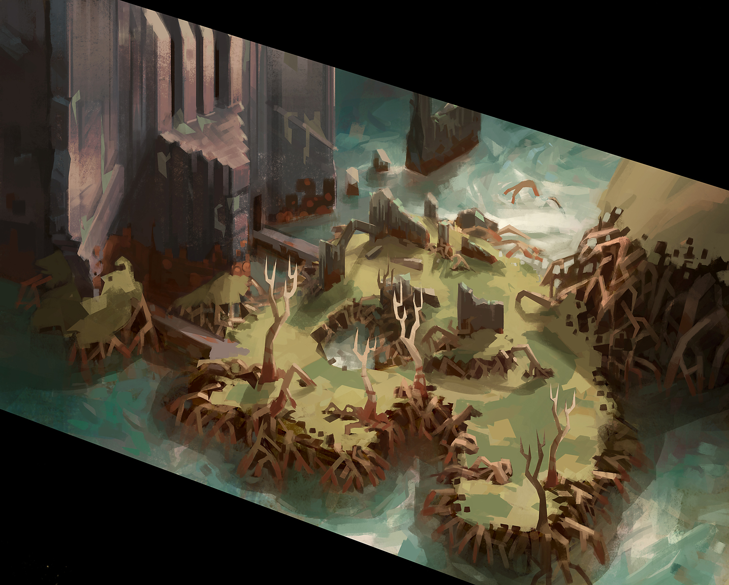 Biome_Mangroves03_closedKeep.jpg