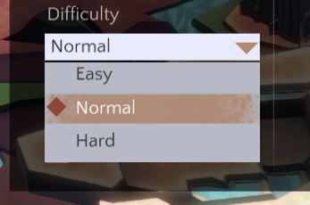 Difficulty.PNG